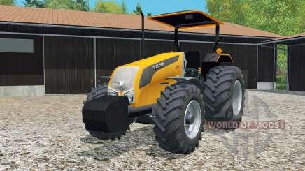 Valtra A7ⴝ0 para Farming Simulator 2015