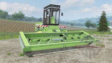 Forᵵschritt E 303 para Farming Simulator 2013