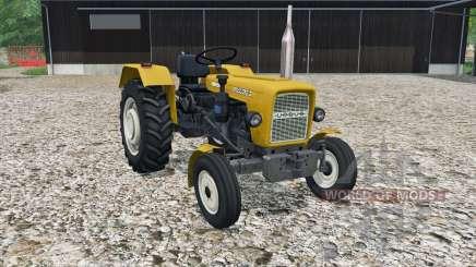 Ursus Ȼ-330 para Farming Simulator 2015