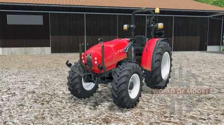 Mismo Argon3 7ⴝ para Farming Simulator 2015