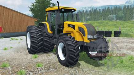 Valtra BH210 para Farming Simulator 2013
