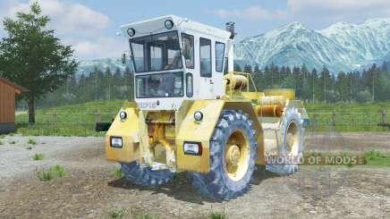 Rabᶏ 180.0 para Farming Simulator 2013