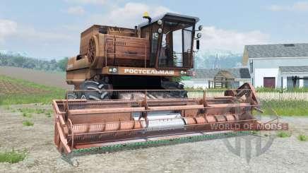 No 1500Ⱥ para Farming Simulator 2013