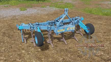 C-4.5 para Farming Simulator 2017