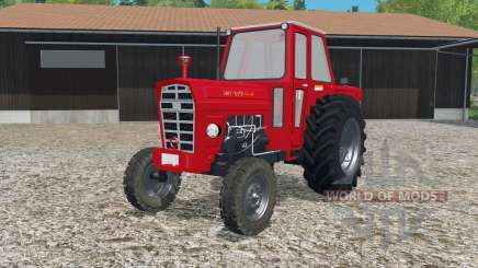 IMT 577 para Farming Simulator 2015