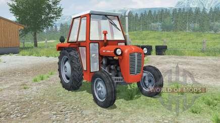 IMT 539 DeLuxꬴ para Farming Simulator 2013