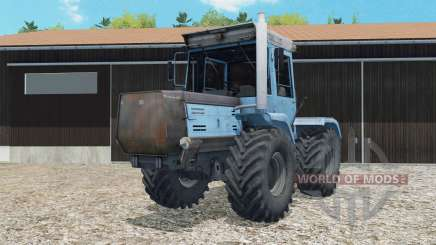 HT-17221 para Farming Simulator 2015