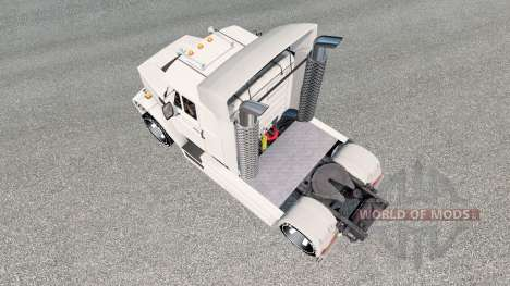 ANILLO-4421 para Euro Truck Simulator 2