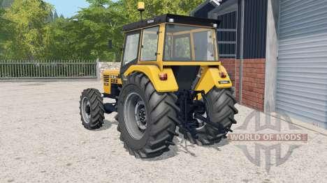 Torpedo TD 9006 A para Farming Simulator 2017