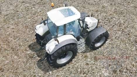 Lamborghini R6.125 DCR para Farming Simulator 2015