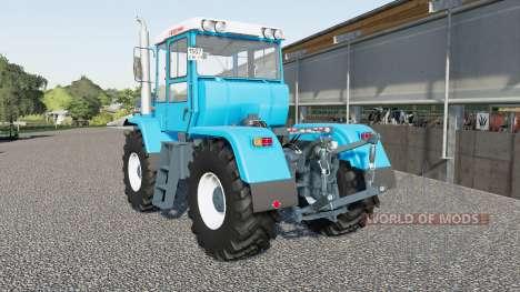HTZ-17221-21 para Farming Simulator 2017