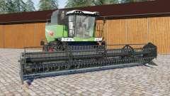 Fendt 6275 Ꝉ para Farming Simulator 2017
