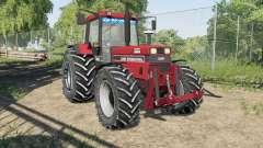 Caso Internacional 1455 XⱢ para Farming Simulator 2017