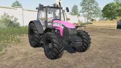 Stara ST MAӼ 105 para Farming Simulator 2017