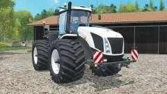 New Holland T9.56ⴝ para Farming Simulator 2015