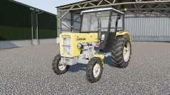 Ursus C-૩60 para Farming Simulator 2017