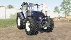 Valtra Un-serieᵴ para Farming Simulator 2017