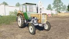 Ursus C-ƺ60 para Farming Simulator 2017