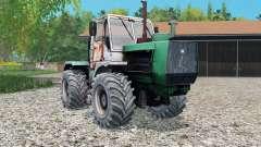 T-150Ƙ para Farming Simulator 2015