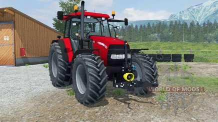 Case IH MXM180 Maxxuᵯ para Farming Simulator 2013