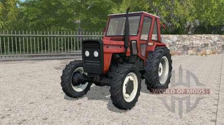 Tienda 50Ꝝ para Farming Simulator 2017