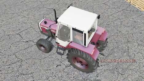 Massey Ferguson 698 para Farming Simulator 2017