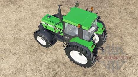 Case IH 55-series para Farming Simulator 2017