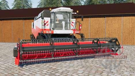 Torum 700 para Farming Simulator 2017