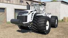 Challenger MT955E〡MT965E〡MT975E para Farming Simulator 2017