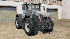JCB Fastrac 4160 & 4220 para Farming Simulator 2017