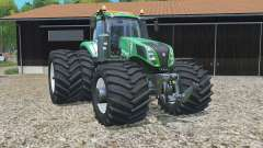New Holland T8.૩20 para Farming Simulator 2015