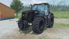 JCB Fastrac 8ვ10 para Farming Simulator 2013