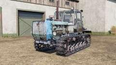 T-150-05-0୨ para Farming Simulator 2017