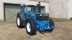 Ford 8830 Poder Shifᵵ para Farming Simulator 2017