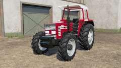 Fiat 70-56 para Farming Simulator 2017