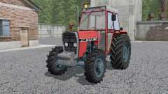 IMT 577 DV DeLuxᶒ para Farming Simulator 2017