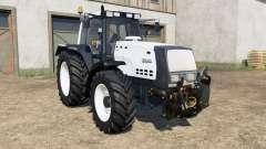 Valtra 8050〡8150〡8450〡8550〡8950 HiTecꞕ para Farming Simulator 2017