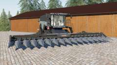 Ideal 9Ŧ para Farming Simulator 2017
