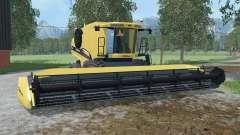 Challenger 680 Ƀ para Farming Simulator 2015