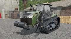 Challenger MT845E〡MT865E〡MT875E para Farming Simulator 2017