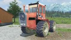 IMT 5200 para Farming Simulator 2013