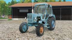 MTZ-82.1 Беларуƈ para Farming Simulator 2015
