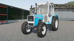 Landini 8550 para Farming Simulator 2017