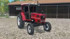 Mismo Exploreᶉ 70 para Farming Simulator 2015