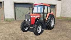 Ursus 4512 & 4514 para Farming Simulator 2017