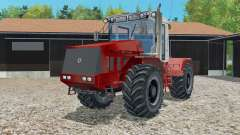 Kirovets K-744Рვ para Farming Simulator 2015
