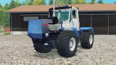 T-150Ꝁ para Farming Simulator 2015