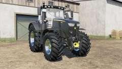 John Deere 6230R & 6250R para Farming Simulator 2017
