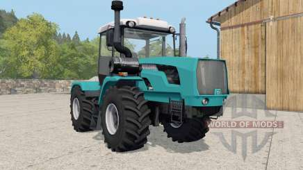 HTZ-244Ƙ para Farming Simulator 2017