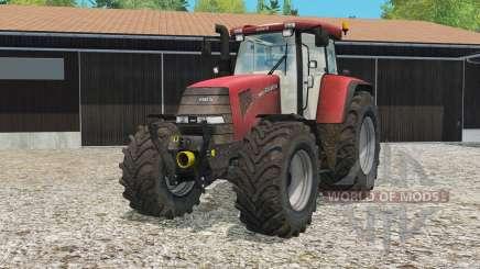 Case IH CVX 17ⴝ para Farming Simulator 2015